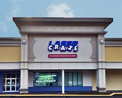 XtremeCraze, Milk Street, Westborough MA
