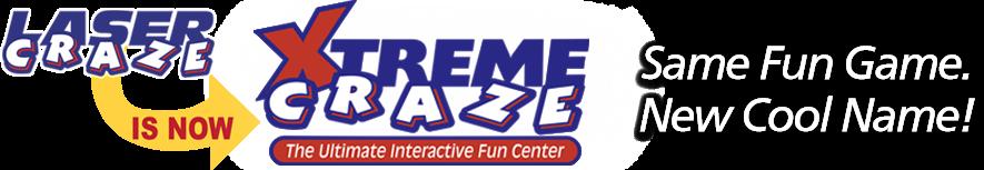 XtremeCraze